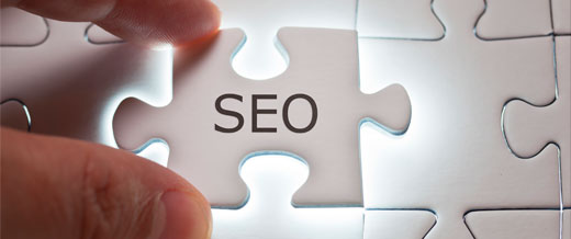 7 Reasons SEO is Important for Your Website
