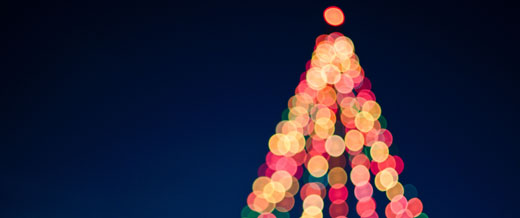 Create memorable Christmas campaigns with these 6 online tools