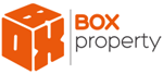 Box Property