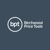 Birchwood Price Tools