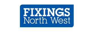 Fixings North West