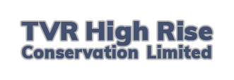 TVR High Rise Conservation Limited
